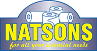 Natsons Midland Packaging Ltd - For all your essential needs based in Leicester, UK.